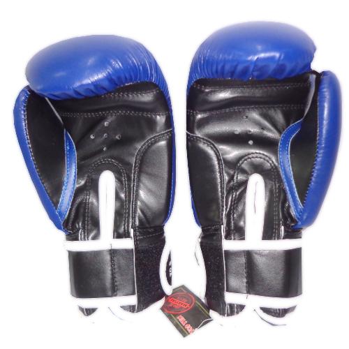 Gloves Kids Generation Blue - Alat Olahraga