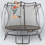 trampolin springfree R54