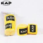 handwarps-kuning2